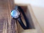 Labradorite-Ring-Oxidized-Silver-Ring