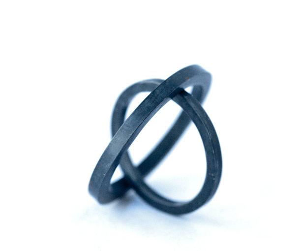 oxidized silver jewelry-61