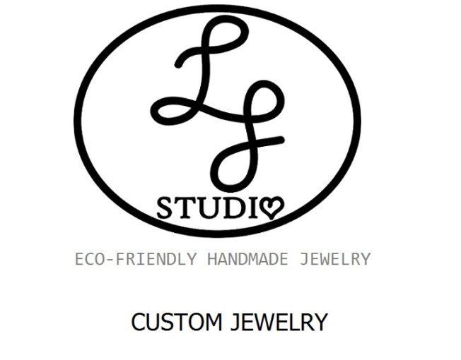 custom-jewelry-