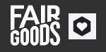 Fairgoods - LoveGem Studio