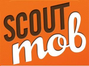 scoutmob-lovegem-studio