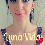 LunaVidaButton_zpsbe07e370