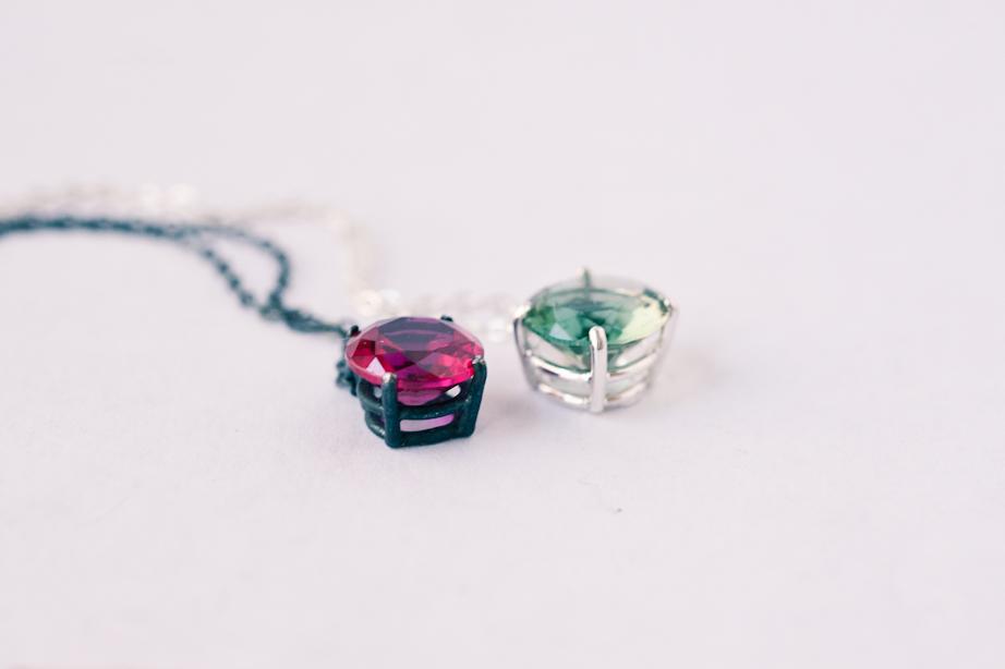 oxidized silver jewelry-48