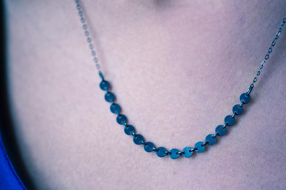 oxidized silver jewelry-5