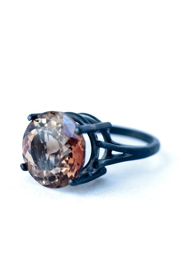 oxidized silver jewelry-57