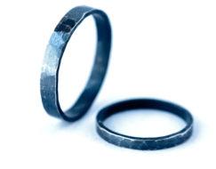 oxidized silver jewelry-65