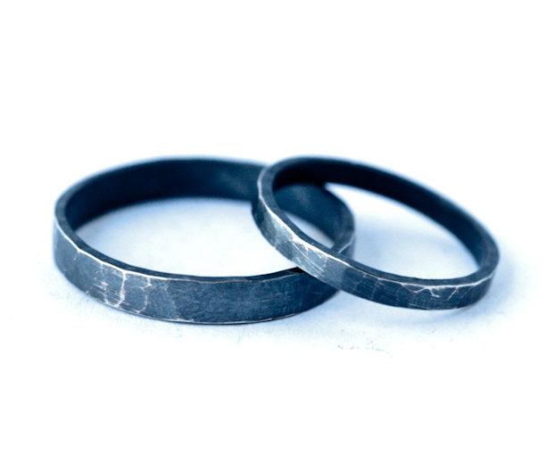 oxidized silver jewelry-66