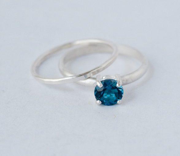 handmade jewelry by lovegem studio-22