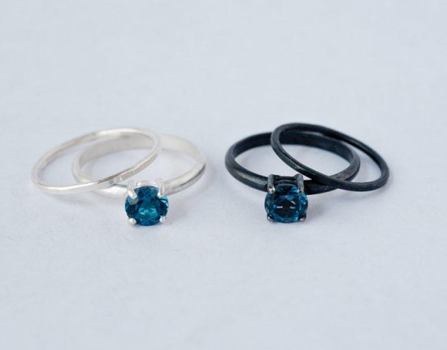 handmade jewelry by lovegem studio-23