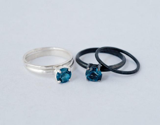 handmade jewelry by lovegem studio-24