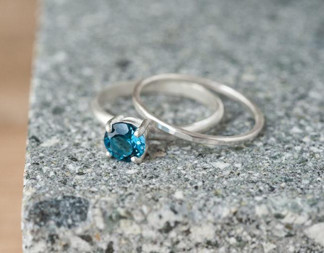 handmade jewelry by lovegem studio-39