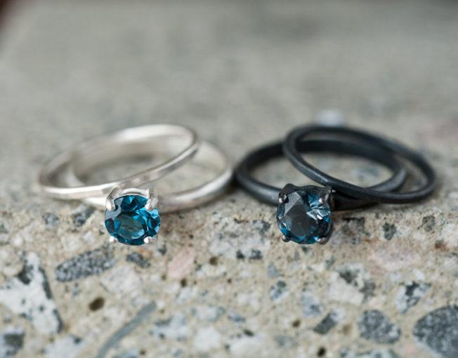 handmade jewelry by lovegem studio-41