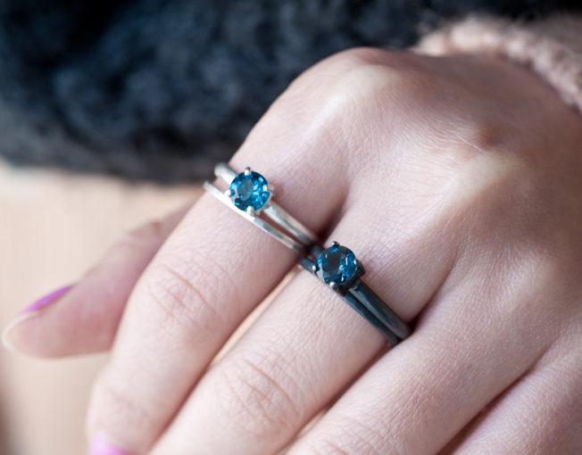 handmade jewelry by lovegem studio-52