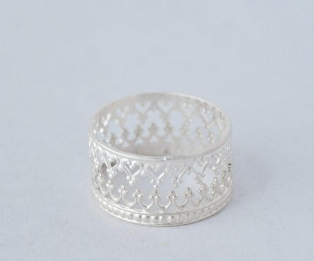 handmade jewelry by lovegem studio-8