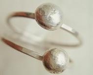 Handmade Jewelry_LoveGem Studio