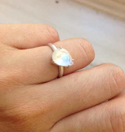 rainbow moonstone ring 4