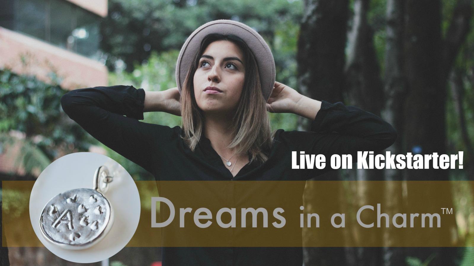 Dreams-800x450