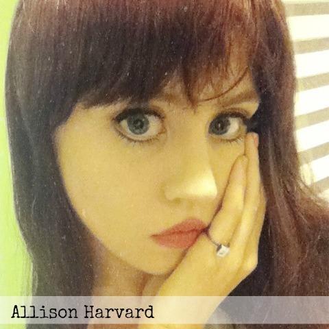 Allison-Harvard