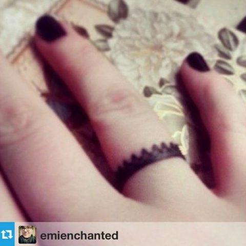 Handmade Jewelry by LoveGem Studio 10